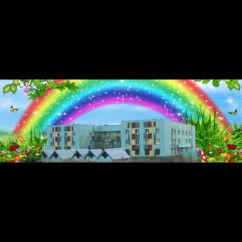 Детский сад №215
