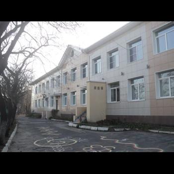 """МБДОУ """"Детский сад № 177"""""""