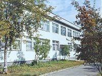 """Центр развития ребенка - детский сад №3 """"Ромашка"""""""
