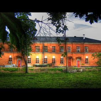 Детский сад № 437 Санкт-Петербурга
