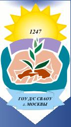 Дошкольное отделение №7 (д/с № 1247)
