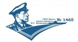 Здание на Кутузовском, 5