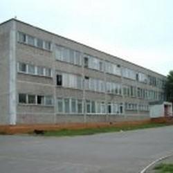 Школа 25