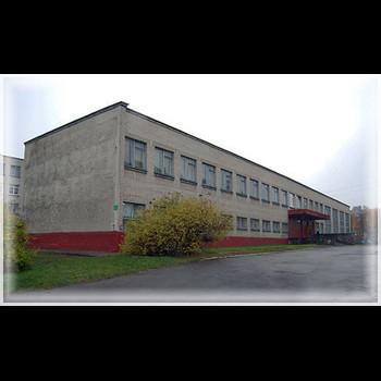 Школа 24