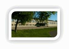 Школа 1 г. Немана