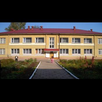 Школа №53