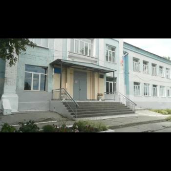 Школа 4 г. Вольска