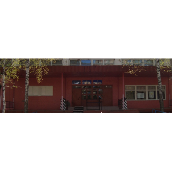 """Школа МОУ """"СОШ № 36"""""""