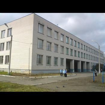"""МОУ """"Школа № 144"""""""