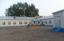 "Школа МОУ ""Маломеминская СОШ"""