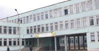 Школа 9 г. Россоши Россошанского муниципального района Воронежской области