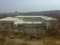 Школа 11