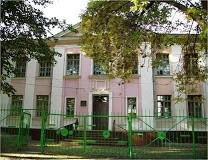 Школа № 70