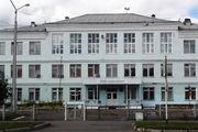 Школа 93 имени М.М. Царевского