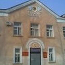 Школа №58