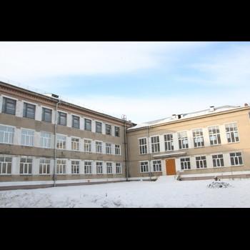 Школа 137