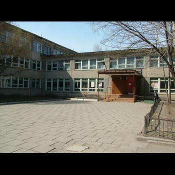 Школа 53