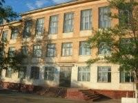 Школа №22