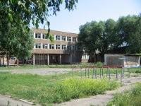 Школа №114