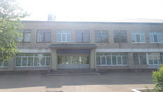 Школа 31