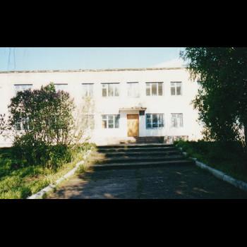 Ваньковская школа