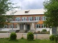 Школа 94