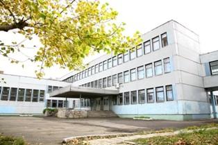 Школа 145