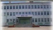 Школа №139