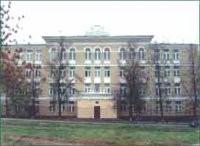 ГБОУ СОШ № 806 отделение 1