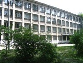 Школа №277 Кировского района Санкт-Петербурга