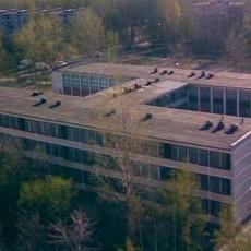 Школа 372 Московского района Санкт-Петербурга