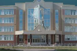 Школа 291 Красносельского района Санкт-Петербурга