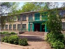 Школа 29 г. Сызрани