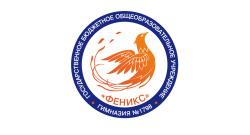 Начальное образование Феникс-Перово
