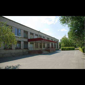 Школа 235