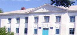 Татарская гимназия №11