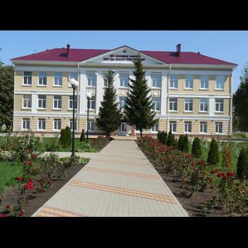 Прохоровская гимназия