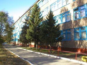 """Школа МБОУ """"Гимназия № 42"""""""