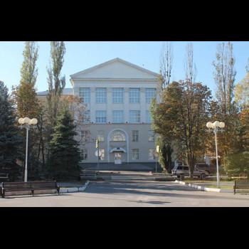 """Школа МБОУ """"Гимназия № 216 """"Дидакт"""""""