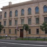 Школа 157 Санкт-Петербурга