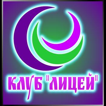 Москва клуб лицей клуб виртуальной реальности рейтинг москва