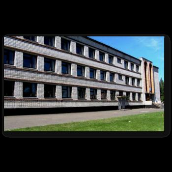Каменский педагогический колледж