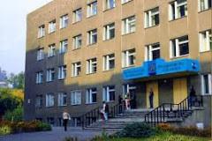 Алтайский государственный музыкальный колледж