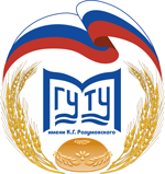 Университетский колледж информационных технологий при МГУТУ им. К.Г. Разумовского