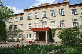 Московский областной гуманитарный колледж