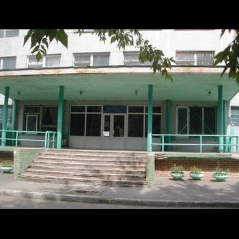 Люберецкий медицинский колледж