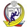 Пермский педагогический колледж физической культуры и спорта