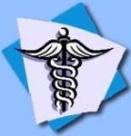 Кяхтинское медицинское училище