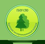 Бурятский лесопромышленный колледж