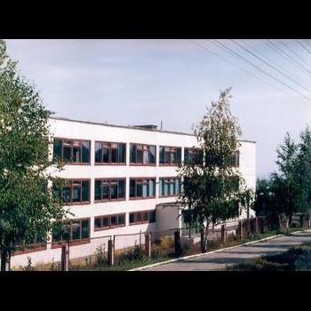 Вольский педагогический колледж им. Ф.И. Панферова